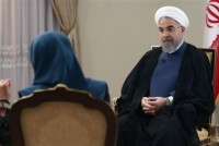 "Iran Daily: Rouhani to Iranians — A ""Win-Win"" In The Nuclear Deal"