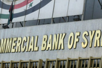 Syria Analysis: Why Haven't The Banks Failed?