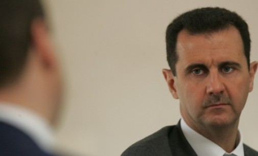 Syria Audio Analysis: Political Stalemate and Military Challenges — What Happens Now?