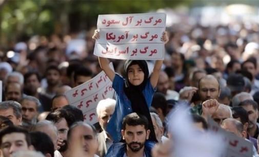Iran Daily, Sept 26: Tehran Maintains Pressure on Saudi Arabia Over Mecca Disaster