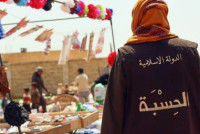 Syria and Iraq Feature: The Islamic State is Strangling Local Economies