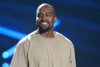 US Audio Analysis: So Kanye West is Running for President….