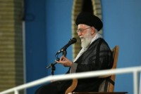 "Iran Analysis: Supreme Leader Slaps Down Rouhani's ""Naive"" Foreign Policy & Talks with US"