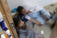 Afghanistan Audio Analysis: US Bombs a Hospital — What Happens Now?