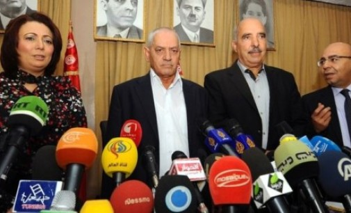 Tunisia Analysis: A Nobel Prize Recognizing Progress and Quiet Activism