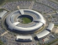 Britain Analysis: Should You Be Afraid of the Snooper's Charter? (Yes.)