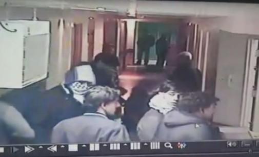 Palestine Daily, Nov 12: Israeli Forces Kill Palestinian During Undercover Raid on Hospital