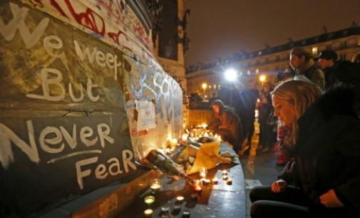 Islamic State Analysis: Knee-Jerk Laws Won't Make Us Safer