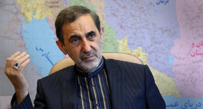 Iran Daily, Feb 1: Tehran Promotes Alliance with Russia
