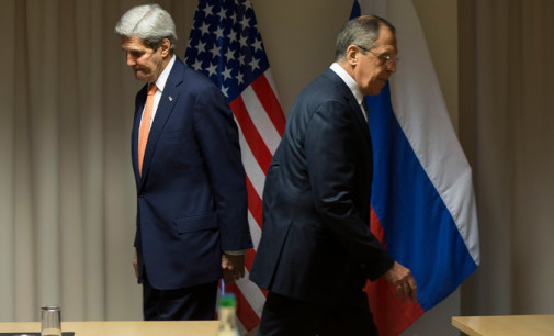 "Syria Daily, Jan 21: Kerry and Lavrov Fail To Advance Towards ""Peace Talks"""