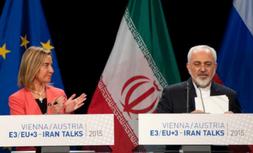 Iran Special: The Threat to the Nuclear Deal Will Come From Tehran