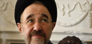Iran Daily: Reformists Face Their Bans from Elections