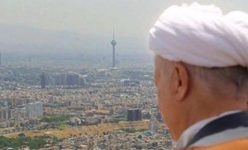 Iran Daily, Feb 29: Centrists & Reformists Prepare to Celebrate Victory in Tehran