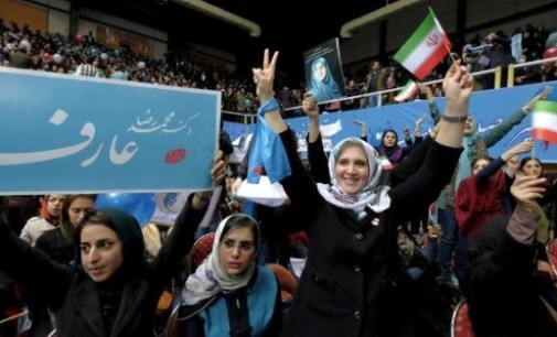 Iran Analysis: A Beginner's Guide to the Elections and Why They Matter