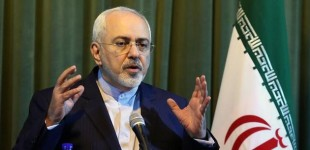 """Iran Daily: Zarif — """"Political Solution Possible with Syria's Assad"""""""