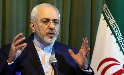 Iran Daily: Tehran Takes Advantage of Trump's Muslim Ban