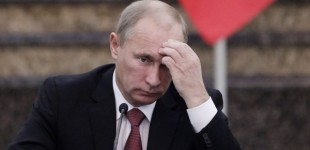 Syria Audio Analysis: Russia's Strategy Runs Into Trouble