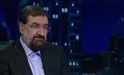"""Iran Daily: """"We Will Win in Syria and Iraq"""""""
