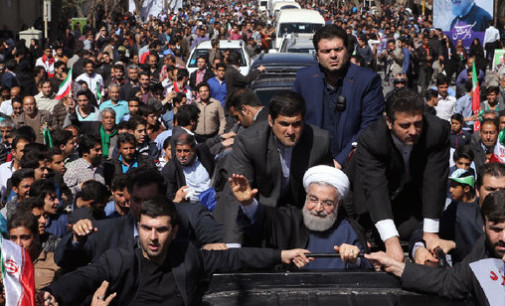 Iran Daily, March 8: Rouhani Challenges Media Ban on Ex-President Khatami