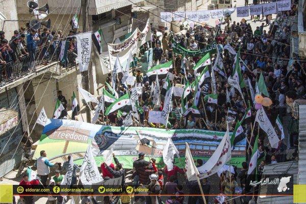 IDLIB PROTEST 01-04-16