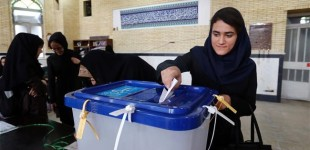 Iran Daily: Centrists-Reformists Win Another Unexpected Election Victory