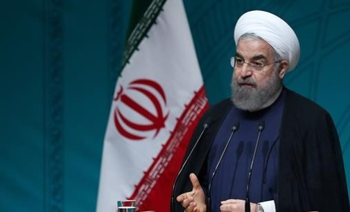 Iran Daily: Rouhani Tests Parliament With Nomination of New Ministers