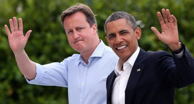us and britain special relationship legal