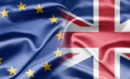 Britain and Europe Analysis: EU Referendum Day — An Uncertain Vote and Unresolved Issues