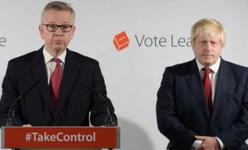 Britain Analysis: United Kingdom No More