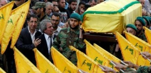 Syria Daily: Hezbollah Invests More Fighters in Aleppo Battles