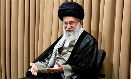 """Iran Daily: Supreme Leader — """"Saudi Arabia Has Hijacked the Hajj"""""""