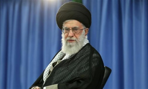 """Iran Daily: Amid Economic Worries, Supreme Leader Blasts """"Lack of Spirituality"""" in US Election"""