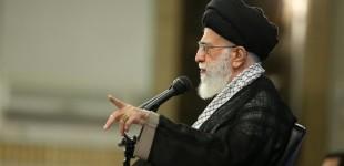 Iran Daily: Supreme Leader Maintains Challenge to Saudi Arabia and Bahrain