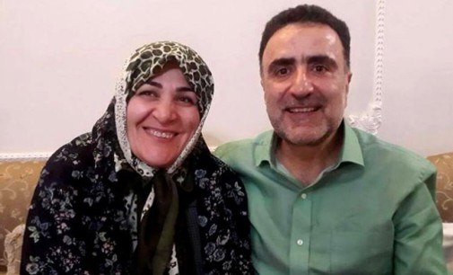 Iran Feature: Leading Reformist Tajzadeh Freed After 7 Years