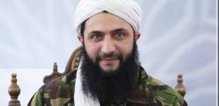 Syria Feature: Al-Qa'eda OKs Jabhat al-Nusra Separation