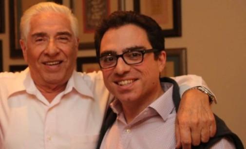 Iran Feature: Iranian-American Namazi & Elderly Father Each Get 10-Year Sentences