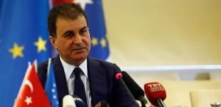 """Turkey Feature: """"Gülen More Dangerous Than Bin Laden"""""""