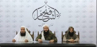 Syria Daily: Jabhat al-Nusra's Local Power Play