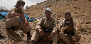 Iran Daily: Fighting Escalates with Kurdish Insurgents