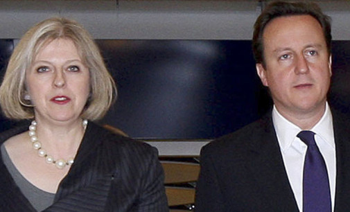 """Britain Analysis: What Exactly is the Government's """"Counter-Extremism"""" Strategy?"""
