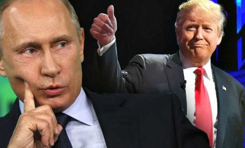 US Analysis: Why is Russia Supporting Donald Trump?