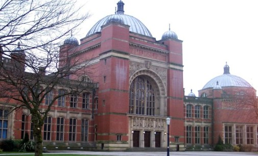 """Britain Feature: Leading Universities — """"Leaving the EU Will Have a Profound Effect"""""""