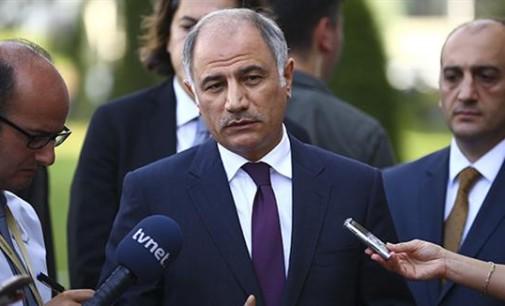 Turkey Feature: 76,000 Civil Servants Suspended