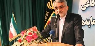 "Iran Daily: ""Arrested Terrorists Linked to Saudi Arabia"""