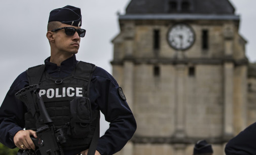 France Analysis: How to Defeat the Islamic State?