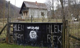"Bosnia Analysis: Old Wounds Reopened by ""Radicalization"""