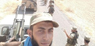 Syria Daily: Turkey Forces Enter Battle v. Islamic State
