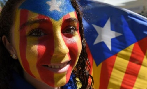 Catalonia Interview: After National Day Celebrations, The Complications Start