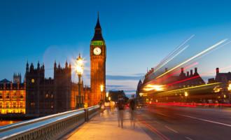Britain Analysis: Brexit Could Break the Civil Service