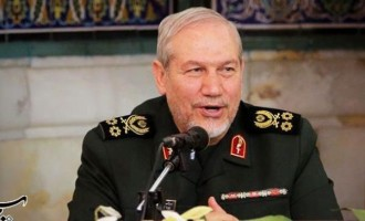 Iran Daily: Tehran Cautions Russia Over Syria Talks With US